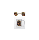 Tasse The Hobbit 271249
