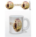 Tasse The Hobbit 271251