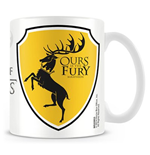 Tasse Game of Thrones  271337
