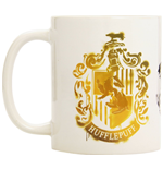 Tasse Harry Potter  271352