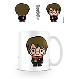 Tasse Harry Potter  271361