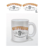 Tasse Harry Potter  271365