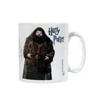 Tasse Harry Potter  271366