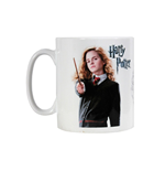 Tasse Harry Potter  271376