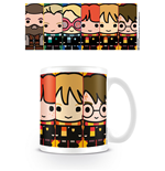 Tasse Harry Potter  271390
