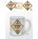 Tasse Harry Potter  271394