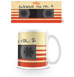 Tasse Guardians of the Galaxy 271412