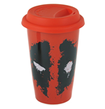 Tasse Deadpool 271501