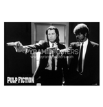 Poster Pulp fiction 271603
