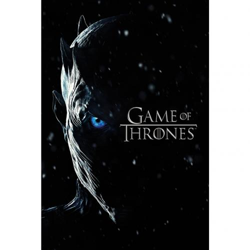 Poster Game of Thrones  271803
