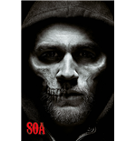 Poster Sons of Anarchy 271851
