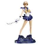 Actionfigur Sailor Moon 271965