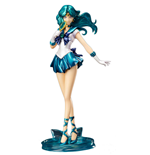 Actionfigur Sailor Moon 271966
