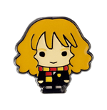 Harry Potter Cutie Collection Ansteck-Button Hermine Granger