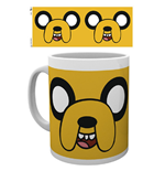 Tasse Adventure Time 272039