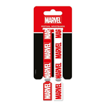 Armband Marvel Superheroes 272055
