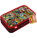 Etui Marvel Superheroes 272083