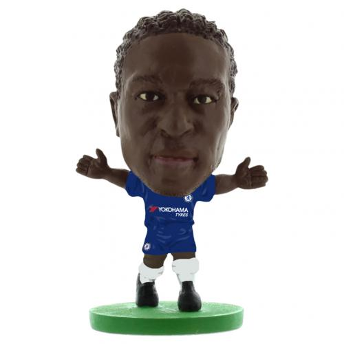 Actionfigur Chelsea Soccer Starz Moses