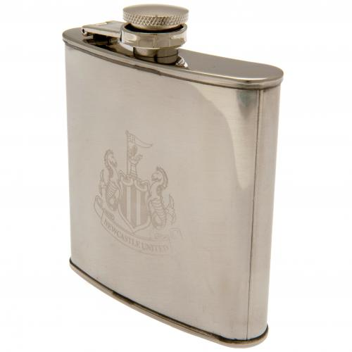 Edelstahl Flasche Newcastle United  272162