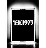 Poster The 1975 272362