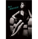 Poster Amy Winehouse  272366