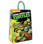 Shopper Ninja Turtles 272565