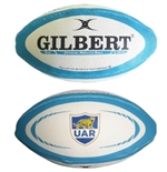 Rugbyball Argentinien Rugby 272637