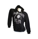 Sweatshirt Barbarians