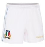 Shorts Italien Rugby 272693