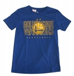 T-Shirt Golden State Warriors  272707