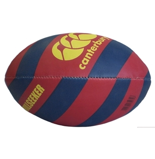 Rugbyball Training Thrillseeker