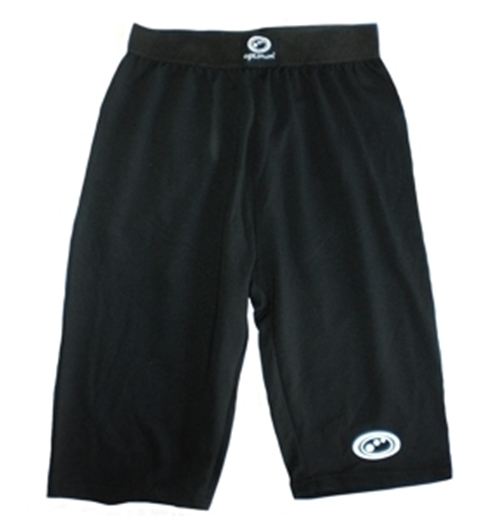 Thermische Sport Shorts
