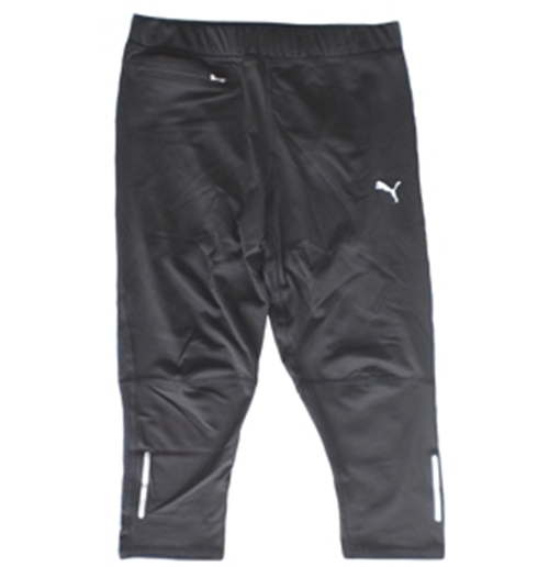 Thermische Shorts Sport 272787