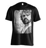 T-Shirt Game of Thrones  273011