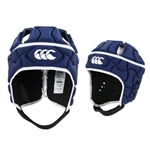 Rugbyhelm  Club Plus Canterbury