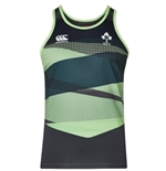 Top Irland Rugby 273057