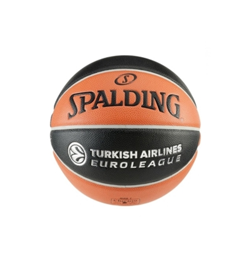 Basketball Euroleague 273060