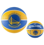 Basketball Golden State Warriors  273064
