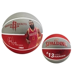 Basketball James Harden