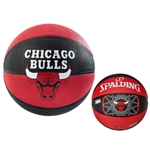 Basketball Chicago Bulls  273068