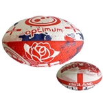 Rugbyball England Rugby
