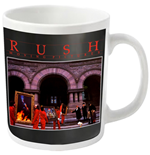 Tasse Blood Rush 273204