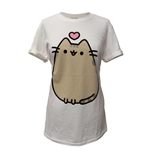 T-Shirt Pusheen 273221