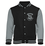 Jacke Harry Potter Hogwarts Crest