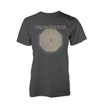 T-Shirt Dream Theatre 273352