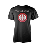 T-Shirt Dream Theatre 273353