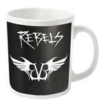 Tasse Black Veil Brides 273399