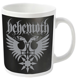 Behemoth Tasse NEW AEON