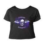Avenged Sevenfold T-Shirt BAT SKULL