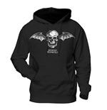 Sweatshirt Avenged Sevenfold 273426